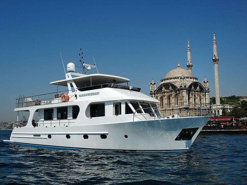 sabah-ruzgari-boat-1