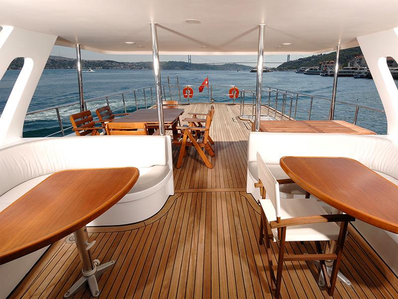 sabah-ruzgari-boat-2