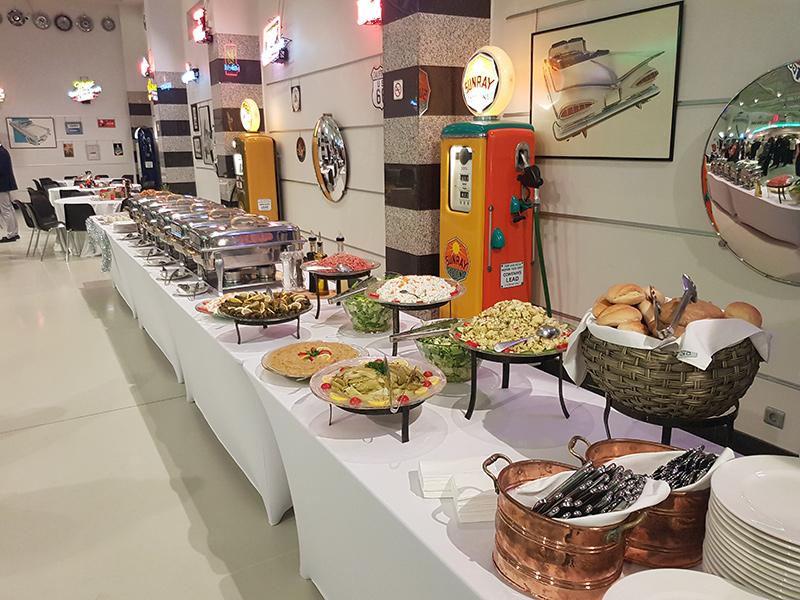 ural-ataman-car-museum-event-2